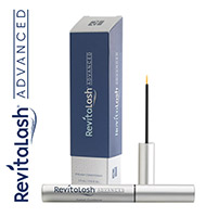 Revitalash Advancet Eyelash Conditioner